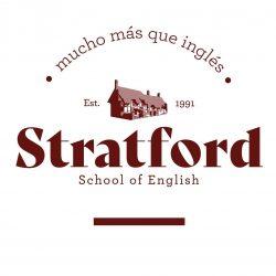 Instituto-Stratford